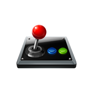 Download MAME Emulator APK to PC | Download Android