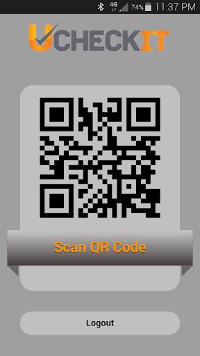 玩商業App|Ucheckit免費|APP試玩
