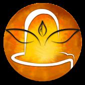 Bhagavad Gita Malayalam - ഗീത