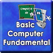 Basic Computer FundamentalsPro