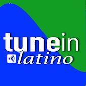 TuneIn Latino