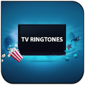 TV Ringtones