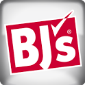 BJ's Publications icon
