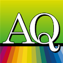 AQ: Australian Quarterly icon