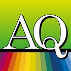 AQ: Australian Quarterly icon