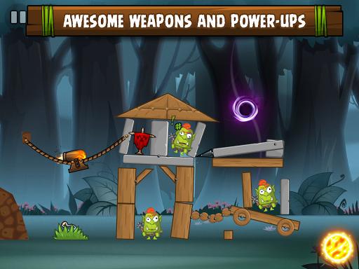 免費下載解謎APP|Siege Hero Wizards app開箱文|APP開箱王