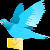 Pigeonget - REST Client