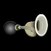 Air Horn Sound
