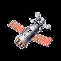 GPS Joystick icon