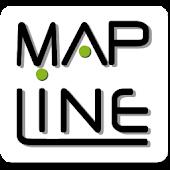 Mapline Sadetus