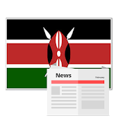 Kenya News ( Newspaper )