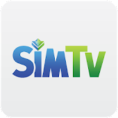 SIMTV