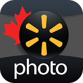 Download Walmart Photo Prints (Canada) APK to PC