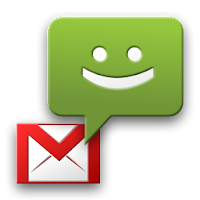 SMS Backup + 1.5.10