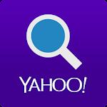 Yahoo Search 5.6.4