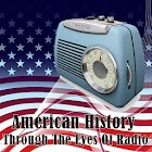 American History Radio icon