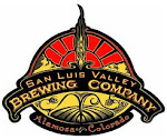 Logo of San Luis Valley El Ocho