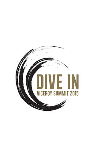 Viceroy 2015 Leadership Summit