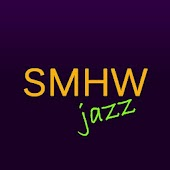 Groovin Jazz Radio SomehowJazz