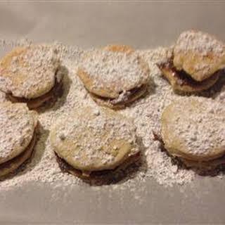 Peruvian Desserts Recipes.