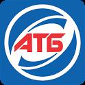 АТБ-маркет icon