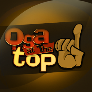 Oga at the Top for PC and MAC
