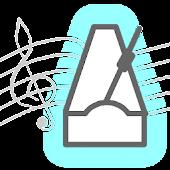 Metronogram(Program Metronome)