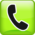 TopUpCall Top Up Dialer