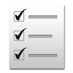 Free Download Simplest Checklist(check list) APK for Samsung