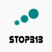 Stop313 Detroit