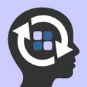 Feep - Facebook Widget icon