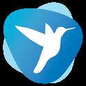 Mobile Customer Care icon