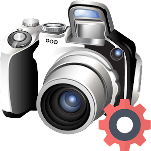 download PhotoTools apk