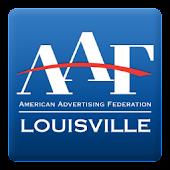 AAF Louisville