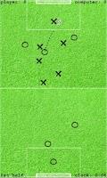 Screenshot of Phil's Soccer