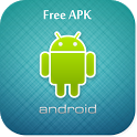 Free Android APK Review icon