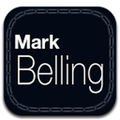 Mark Belling Podcast