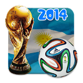 Argentina World Cup Puzzle