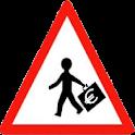 Rentre Avec Ton Pognon logo
