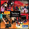 Tantrum Fitness icon