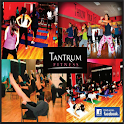 Tantrum Fitness
