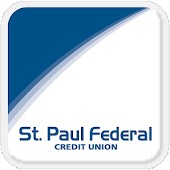 St. Paul Federal CU mBanking