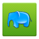 PHP Mobile