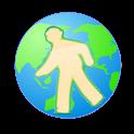 World Tour 2 icon