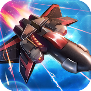 Star War for PC and MAC