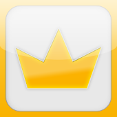 Gutscheine-App undSPAREN.de