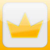 Gutscheine-App undSPAREN.de 1.2.9
