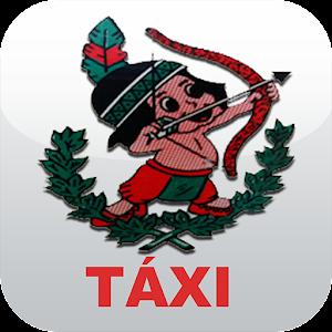 Guaru Ligue Táxi for PC