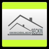 Immobilien Seckin