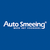 Auto Smeeing OccasionApp